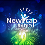 newcap broadcasting