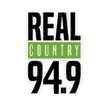 cjpr radio
