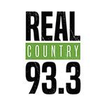 CKSQ radio