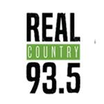 ckvh radio