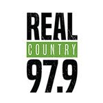 ckwb radio