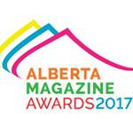 AMPA-Awards2017