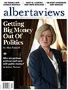 AlbertaViews-April17
