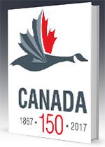 Canada-15-Anthology