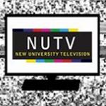 NUTV-logo