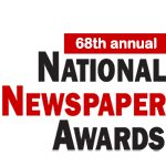 National-Newspaper-Awards
