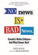 NoNews