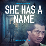 She-Has-Name Film