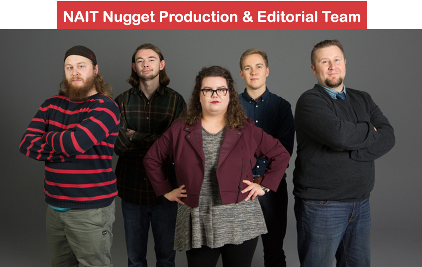 nait-nugget-staff