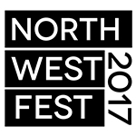 NorthwestFest