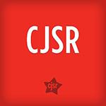 CJSR Radio