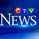 CTV News Alberta