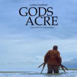 Gods-Acre