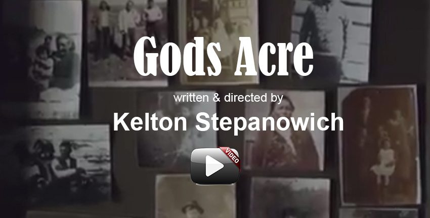 Gods-Acre-movie