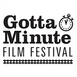 Got-a-Minute-Film-Fest