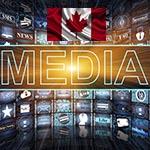 Media-Canada