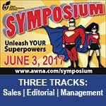 Symposium-2017-web
