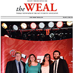 The-Weal Newspaper