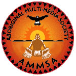 AMMSA-LOGO2