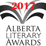 Alberta-Lit-Awards