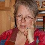 Candas-Jane-Dorsey