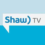 SHAWTV