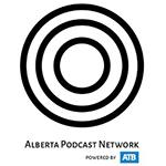 Alberta-Podcast-Network-logo