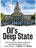 Oils-Deep-State