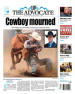 D-Red-Deer-Advocate