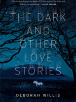 Dark-Love-Stories