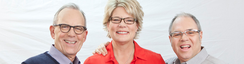 Don-Stevens-Joanne-Coach2