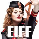 Edmonton-Film-Festival