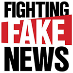 Fighting-Fake-News