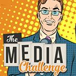 Media-Challenge
