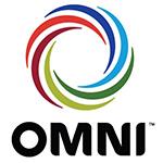 OMNI-logo