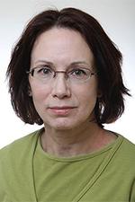 RD-Susan-Zielinski