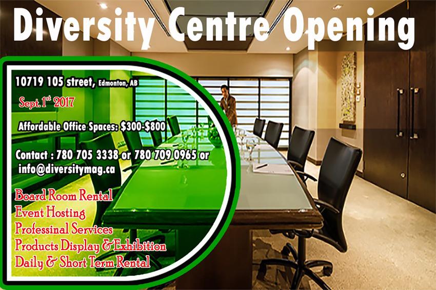 diversity-centre-Edmonton