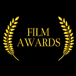 Film-Awards