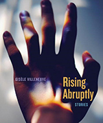 Rising-Abruptly