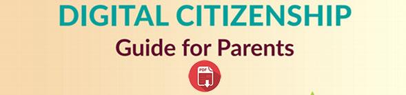 Digital-Citizenship-Guide