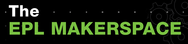EPL-Maker-Space