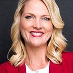 Linda-Olsen