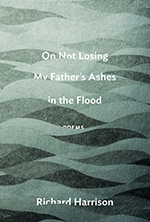 On_Not_Losing_My_Fathers_Ashes_in_the_Flood