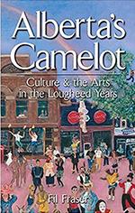 Albertas-Camelot