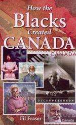 Blacks-Canada