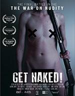 Get-Naked-Film