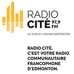 Radio-Cite