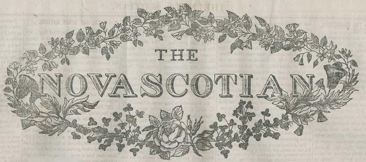 the-nova-scotian-public-archives