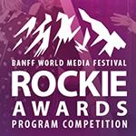 Banff-Festival