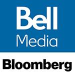 Bell-Media-Bloomberg